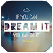 Download Motivational Quotes Wallpapers 1.7.1.3 APK