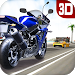 Download Moto Speed Traffic 1.2 APK
