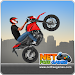 Download Moto Wheelie 0.3.5 APK