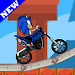 Download Motocross Sonic Race 19.0 APK