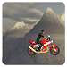 Download Motorcycle Performance 1.0.2 APK