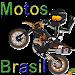 Download Motos Brasil 1.7 APK