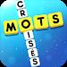 Download Mots Croisés 1.0.61 APK