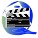 Download Movie Creator 2.65 APK
