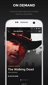 Download FOX 7.0.1 APK