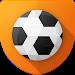 Stadium - Soccer Scores