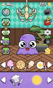 Download Moy 3 ? Virtual Pet Game 2.13 APK