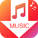 Download Mp3 Music Download : Free Music Downloader 1.2.1 APK