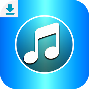 Download Mp3 Music Downloader 3.1 APK