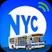 Download New York Bus Tracker™ App 2.7 APK