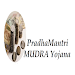 Download Mudra Bank Loan Yojana 3.0.2 APK