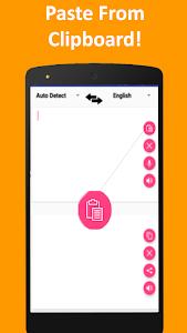 Download Multi Language Translator Free 13 APK