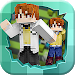 Download Blockman Multiplayer for MCPE pro 5.8.8p APK