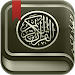 Download Mushaf Warsh with Tafsir 4.0 APK
