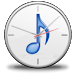 Download Music Alarm Megalarm Lite 1.8.0 APK