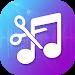 Download Music Audio Editor: Cutter, Mix, Converter & Merge 1.5 APK