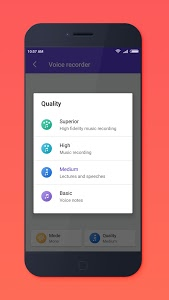 Download Music Editor 4.2.1 APK