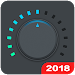 Download Music Equalizer - Bass Booster 1.1.3 APK