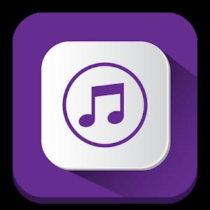 screenshot of Music Mp3 Download version 1.0