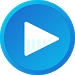 Download Offline Music Player - Local, Without Wifi 1.57 APK