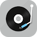 Download Music Player Free 1.8.7 APK