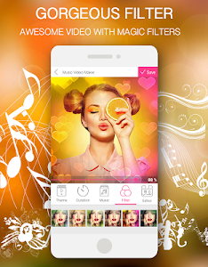 Download Music Video Maker 2.4 APK