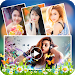 Download Music Video Maker 2.6 APK