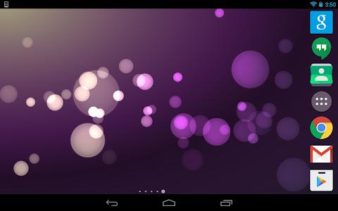 Download Music Visualizer LiveWallpaper 1.0.12 APK