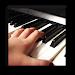 Download Musical Instruments 1.4 APK