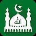Download Muslim : Prayer Times 5.0 APK
