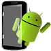 Download My Android 9.2 APK