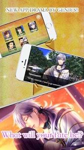Download My Arahitogami Romance 1.0.1 APK
