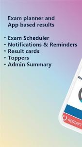 Download My Class Campus 7.4 APK