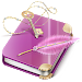 Download My Diary 7.9 APK