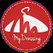 Download My Dressing - Fashion closet  APK