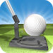 Download My Golf 3D 1.15 APK