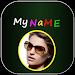 Download My Name Live Wallpaper 1.0.2.2 APK