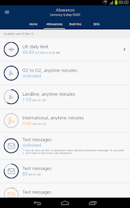 Download My O2 7.4.1 APK