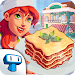 Download My Pasta Shop - Italian Restaurant Cooking Game 1.0 APK