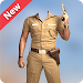 Download My Photo Police Suit Editor 1.26 APK