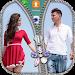 Download My Photo Zipper Lock Screen 1.13 APK