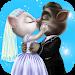 Download My Talking Cat Kiss 1.0.0 APK