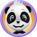 Download My Talking Panda - Virtual Pet 3.3 APK