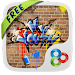 Download My Youth GO Launcher Theme v4.2.42 APK