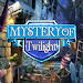 Download Mystery Of Twilight 1.0 APK