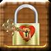 Download Mystic Forest Escape 2.1.0 APK