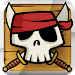 Download Myth of Pirates 1.1.9 APK