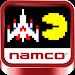 Download NAMCO ARCADE 1.1.0 APK