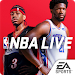 Download NBA LIVE Mobile Basketball 3.1.00 APK