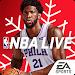 Download NBA LIVE ASIA 3.2.01 APK